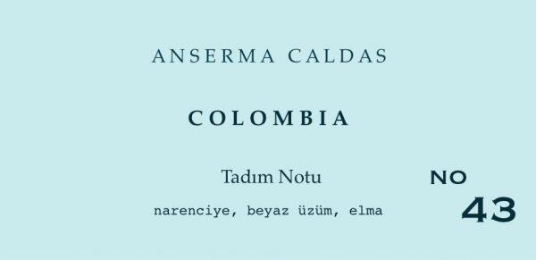 anserma banner COLOMBIA - ANSERMA CALDAS