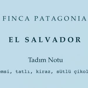 finca banner Anasayfa