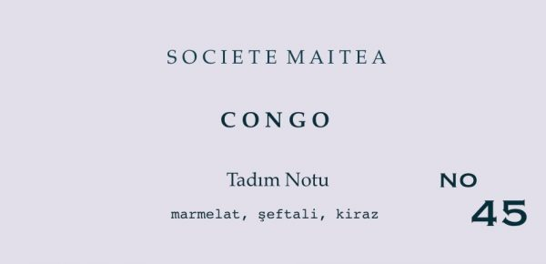 societe banner Societe Maitea - Congo