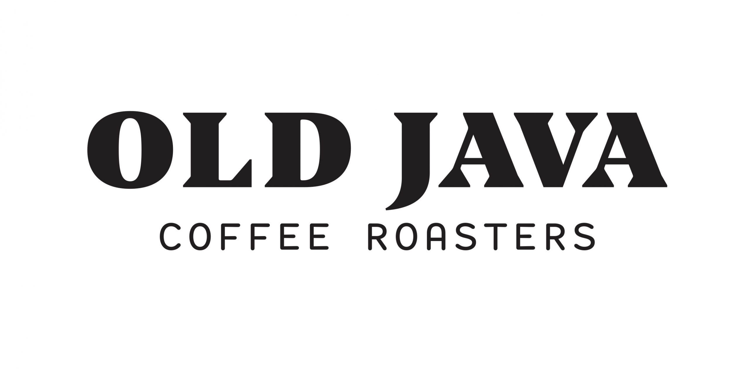 Old Java Coffee Roasters
